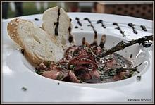 Moscardino - Caorle