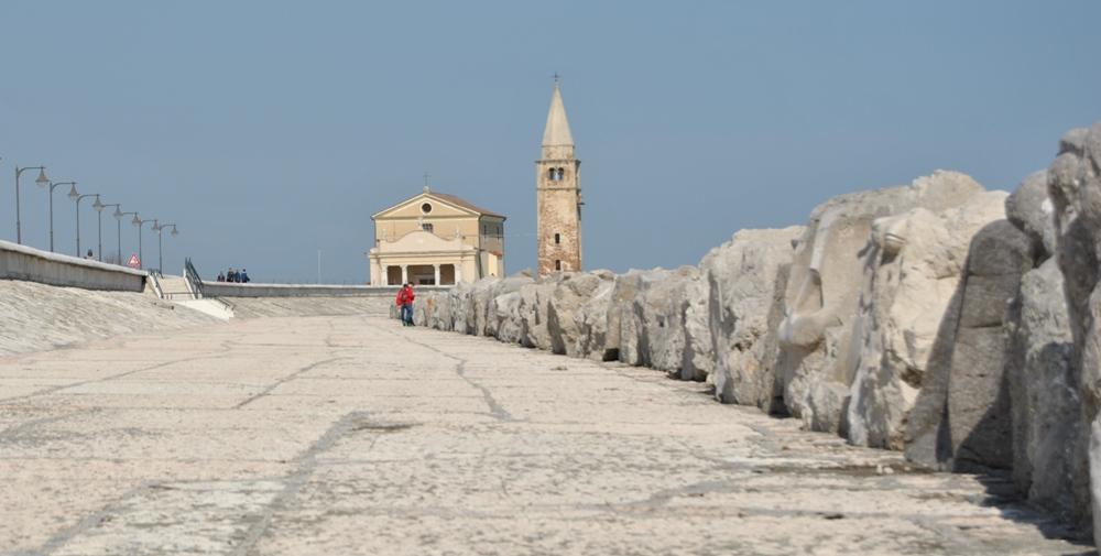 Caorle - Venezia
